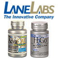 Save $3.00 off any LaneLabs product